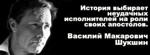 ДОМИК КИНО Елизаветы Трусевич